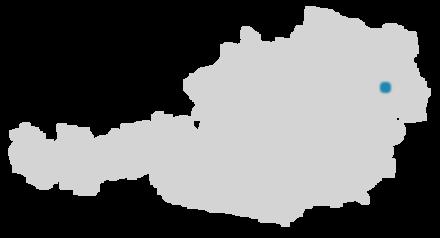 Achau In Niederösterreich österreich Navigator Städte Und