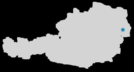 Zweitwohnsitz - Neusiedlersee