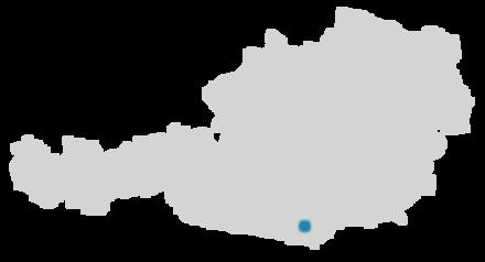Hribernig Johann, 9065 Ebenthal in Krnten, Fliesen- u
