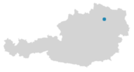 Partizipationsprojekt - Region Dunkelsteinerwald - intertecinc.com