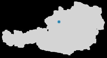 Oberndorf in der ebene single frau - Maria buch-feistritz single frauen