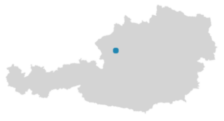 Sankt georgen bei salzburg kleinanzeigen partnersuche