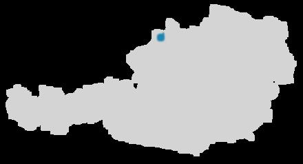 Micheldorf in obersterreich treffen - Trumau dating service