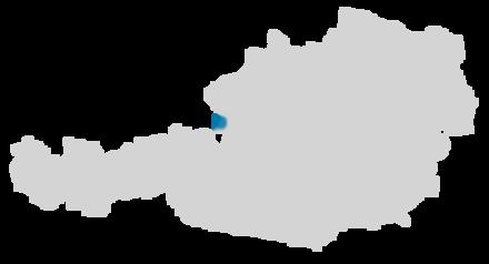 Veranstaltungskalender - Gemeinde Wals-Siezenheim