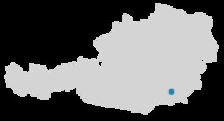 Werndorfer - Gemeinde Werndorf